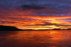 sunrise antero.preview