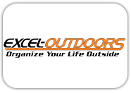 Excel Outdoors