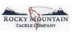 Rocky Mountain Tackle Company