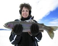 antero trout.preview