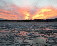 icy sunset.preview